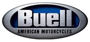 buell.png